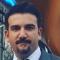 Mesut, 35, Istanbul, Turkey