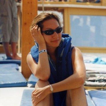 Марина, 38, Volgograd, Russia