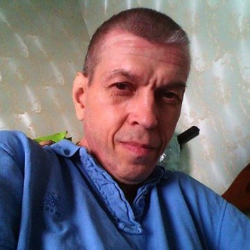 Станислав, 59, Moscow, Russia