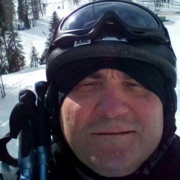 Игорь, 57, Minsk, Belarus