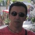 Jose, 47, Ponferrada, Spain