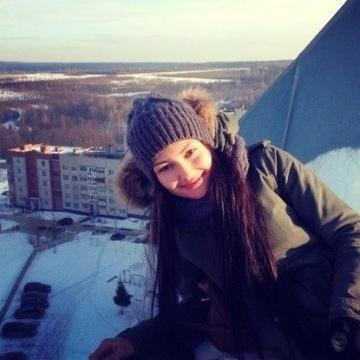lena, 28, Cheboksary, Russia