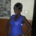 moureen, 28, Nairobi, Kenya