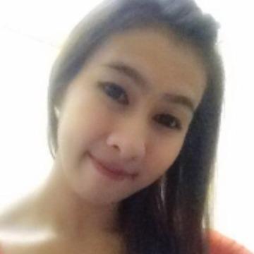 ไม่มีหัวใจ ไร้สมอง, 29, Bang Kho Laem, Thailand