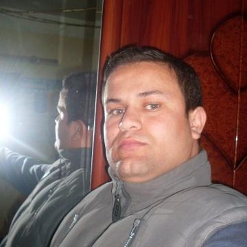 amine900, 30, Alger, Algeria