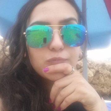 Saida, 24, Agadir, Morocco