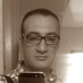 talib, 43, Antalya, Turkey