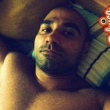 Atanas, 35, Burgas, Bulgaria