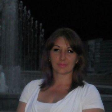 Anna Anna, 34, Kharkov, Ukraine