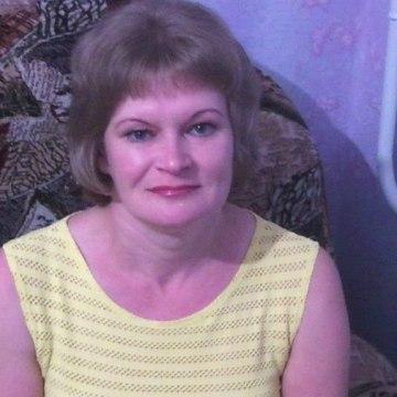 светлана, 46, Chernushka, Russia
