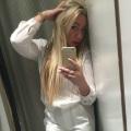 Yuliya, 31, Dnepropetrovsk, Ukraine