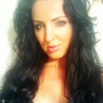 fantasyme, 33, Vaslui, Romania
