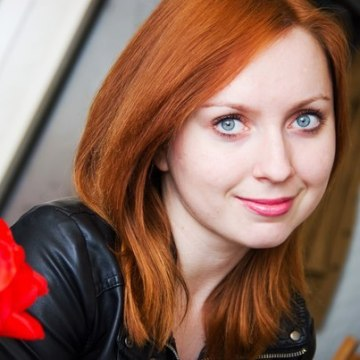 Светлана, 26, Gomel, Belarus