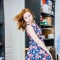 Светлана, 26, Homyel, Belarus