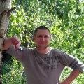 Денис Колесник (kolesnikden), 35, Kharkov, Ukraine