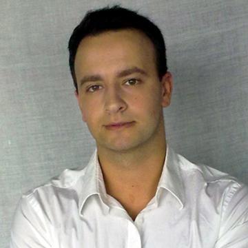 Łukasz , 33, Warsaw, Poland