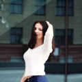 Аnna, 24, Kharkov, Ukraine