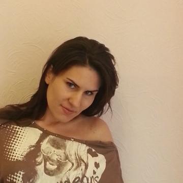 Larisa, 30, Tiraspol, Moldova