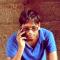 Sandeep Kumar, 30, Mumbai, India