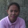 criselda tan, 31, Manila, Philippines