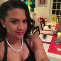 Catalina, 27, Woodbridge, United States
