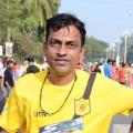 Deepak , 42, Kolhapur, India