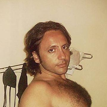 Mimmo E Lina D'Angelo, 41, Napoli, Italy
