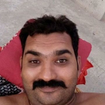 from Trent dating in faisalabad pakistan