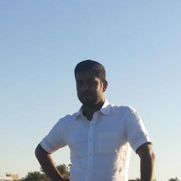0567848046, 27, Dubai, United Arab Emirates