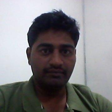 pavan, 34, Sharjah, United Arab Emirates