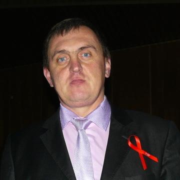 vadim, 42, Uman, Ukraine