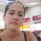 Martha liliana marin, 35, Armenia, Colombia