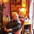 Oleg, 49, Kaliningrad (Kenigsberg), Russia