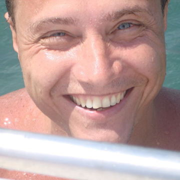 Oleg, 49, Kaliningrad, Russian Federation