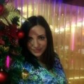 Catherine, 28, Moscow, Russia