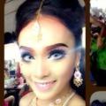 kandy, 24, Mueang Chiang Mai, Thailand