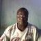 igweawa, 55, Lome, Togo