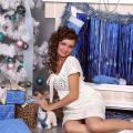 Алиса, 27, Kaluga, Russia