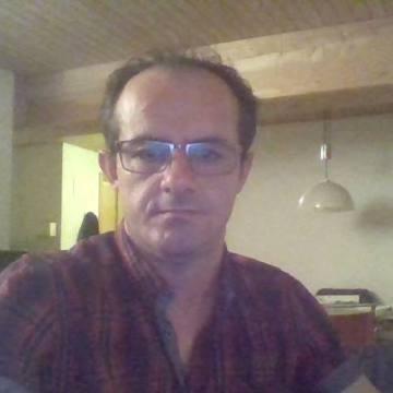 gabry, 42, Adliswil, Switzerland