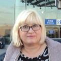Svetlana, 45, Kemerovo, Russian Federation