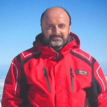 tolga, 42, Istanbul, Turkey