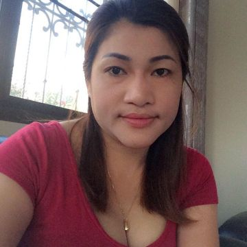 สุภาพร, 36, Bangkok Noi, Thailand