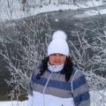 iliyza, 43, Ufa, Russian Federation