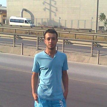 arda adnan, 28, Istanbul, Turkey