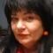 Oksana, 56, Chernovtsy, Ukraine