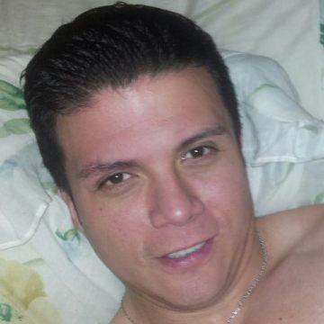 Edwin Alcides Espinal Tardencilla, 34, Valencia, Spain