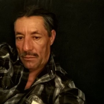Jose Garciagarcia, 48, Pottstown, United States