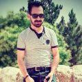 serkan, 31, Diyarbakir, Turkey
