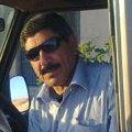 M A Alshrofat Alshorofat, 47, Safut, Jordan