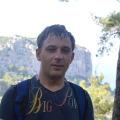 Иван, 36, Kurgan, Russia